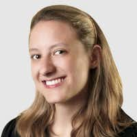 Alexandra Petri